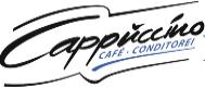 Cappuccino, Thomas Metzger GmbH