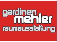 Gardinen Mehler